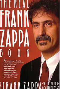 200px-real_frank_zappa_book_front1